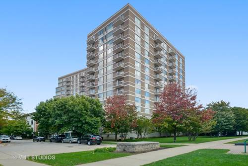 1515 S Prairie Unit 914, Chicago, IL 60605 South Loop