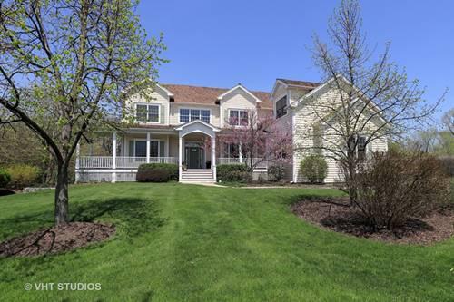 2180 Irene, Green Oaks, IL 60048