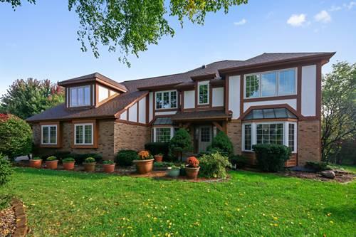 879 Stillwell, Wheaton, IL 60189
