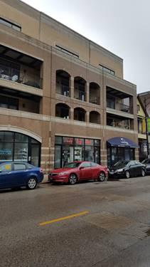 1423 W Belmont Unit 2, Chicago, IL 60657 Lakeview