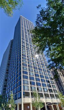 1555 N Astor Unit 48W, Chicago, IL 60610 Gold Coast