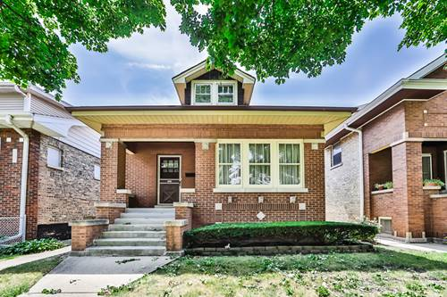 5405 W Henderson, Chicago, IL 60641