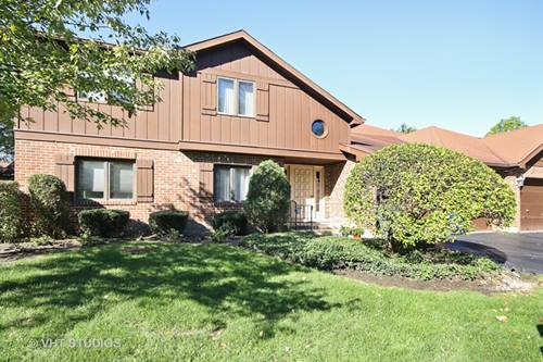 11812 S Brookside Unit 202, Palos Park, IL 60464
