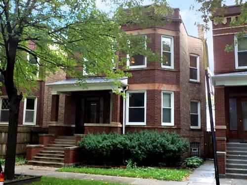 4429 N Bernard Unit 2, Chicago, IL 46324