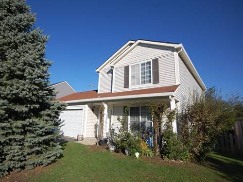 5447 Whitmore, Lake In The Hills, IL 60156