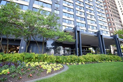 1440 N Lake Shore Unit 19D, Chicago, IL 60610 Gold Coast