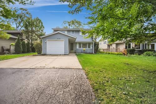 26W333 Prairie, Winfield, IL 60190