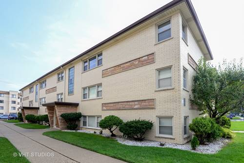 6849 N Olmsted Unit 8, Chicago, IL 60631