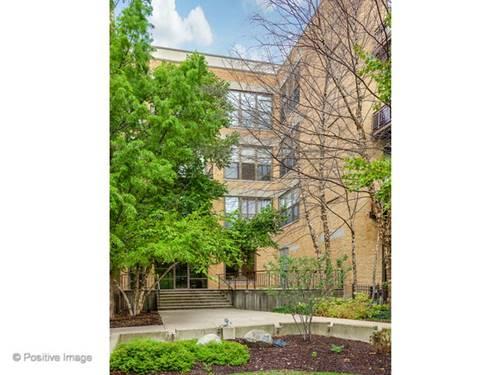 1330 W Monroe Unit 211, Chicago, IL 60607