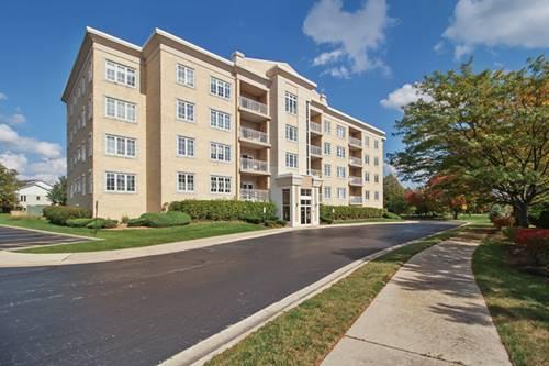 9730 W Koch Unit 4B, Orland Park, IL 60467