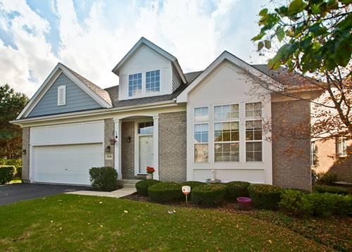 1838 Trevino, Vernon Hills, IL 60061