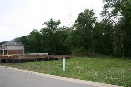 16966 Forest Glen, Tinley Park, IL 60477