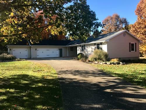 2280 Timber Ridge, Princeton, IL 61356