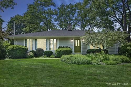24264 N Grandview, Barrington, IL 60010