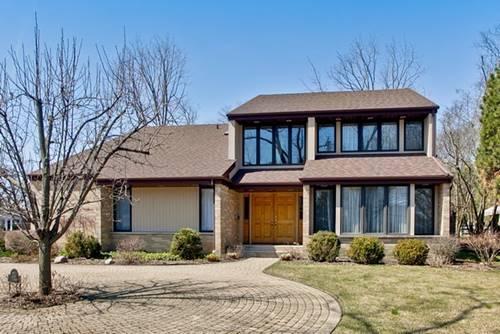 2710 Oak, Highland Park, IL 60035