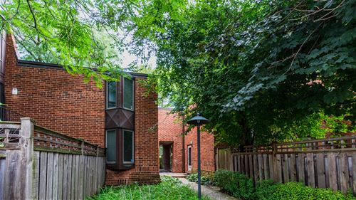 2139 N Lincoln, Chicago, IL 60614 Lincoln Park