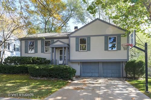 239 Annapolis, Vernon Hills, IL 60061