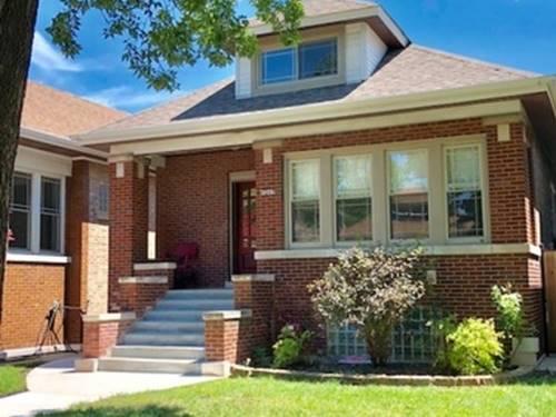4049 N Menard, Chicago, IL 60634