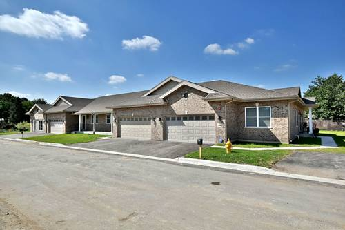 543 Woodland, Addison, IL 60101