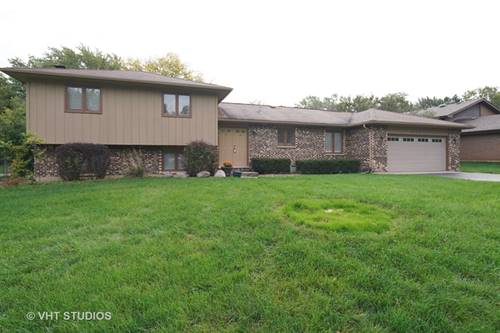 5703 Elinor, Downers Grove, IL 60516