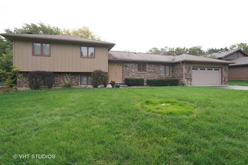 5703 Elinor, Downers Grove, IL 60516
