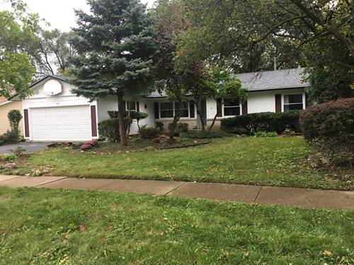 77 Brantwood, Elk Grove Village, IL 60007