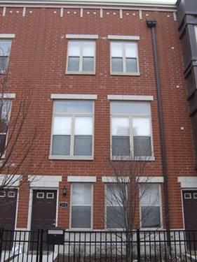 353 E Eastgate, Chicago, IL 60616