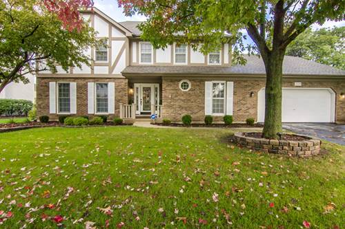 359 Knoch Knolls, Naperville, IL 60565
