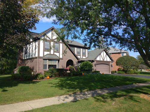 118 Grant, Frankfort, IL 60423