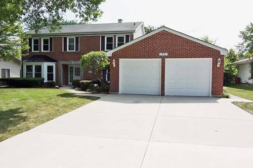 1331 Churchill, Schaumburg, IL 60195