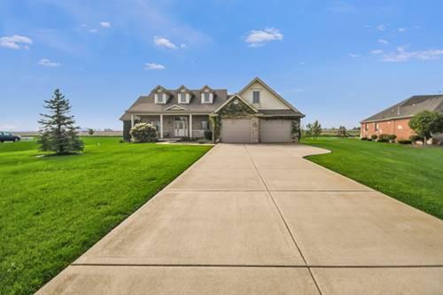 10117 W Sweet Grass, Monee, IL 60449