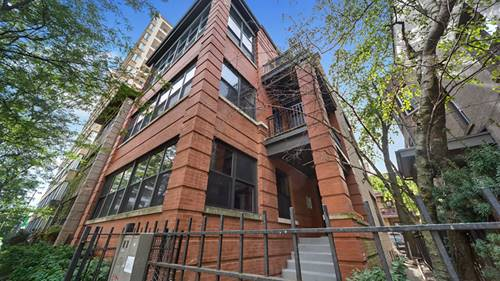 811 W Lawrence Unit 1, Chicago, IL 60640 Uptown