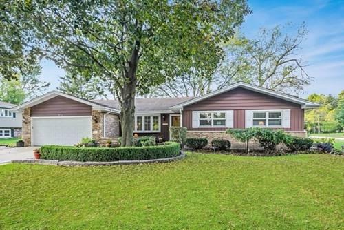 1104 S Dunton, Arlington Heights, IL 60005