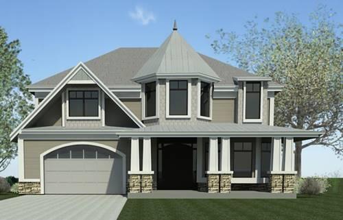 4649 Lilac, Glenview, IL 60025