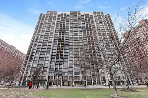 3200 N Lake Shore Unit 2708, Chicago, IL 60657 Lakeview