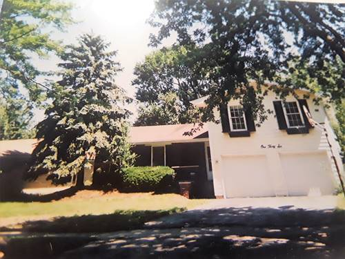 136 Mayfield, Bolingbrook, IL 60440