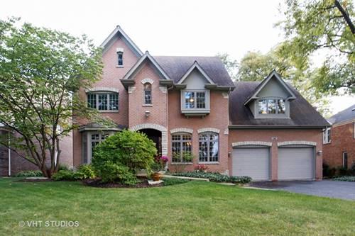 59 Bonnie, Clarendon Hills, IL 60514