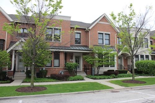 14 Meacham, Park Ridge, IL 60068