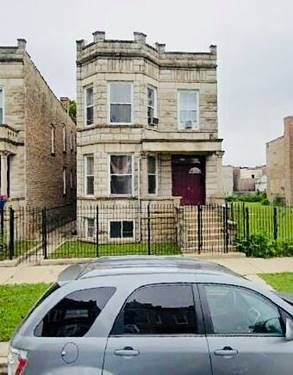 1510 S Drake Unit G, Chicago, IL 60623