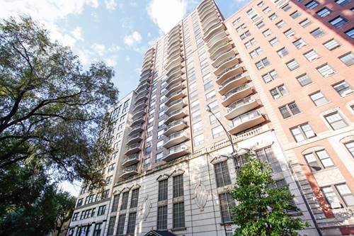 1250 N Dearborn Unit 7A, Chicago, IL 60610 Gold Coast