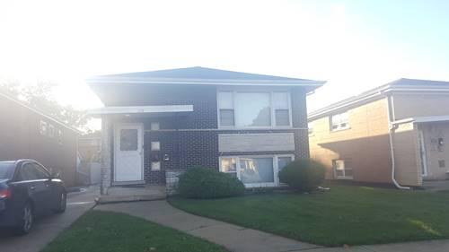 298 Bensley, Calumet City, IL 60409