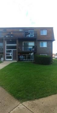 121 Boardwalk Unit GE, Elk Grove Village, IL 60007