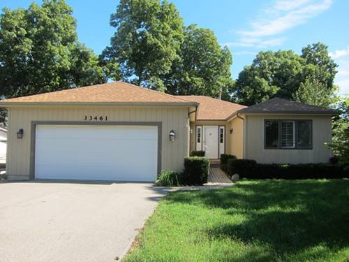 33461 N Greentree, Grayslake, IL 60030