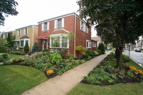 2501 N East Brook, Elmwood Park, IL 60707