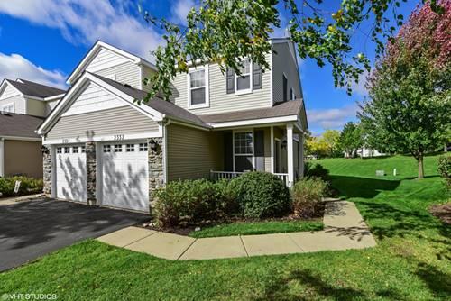 2332 Flagstone, Carpentersville, IL 60110
