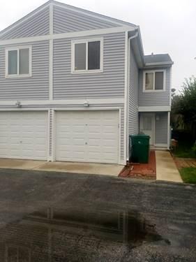 479 Meadow Green Unit 479, Round Lake Beach, IL 60073