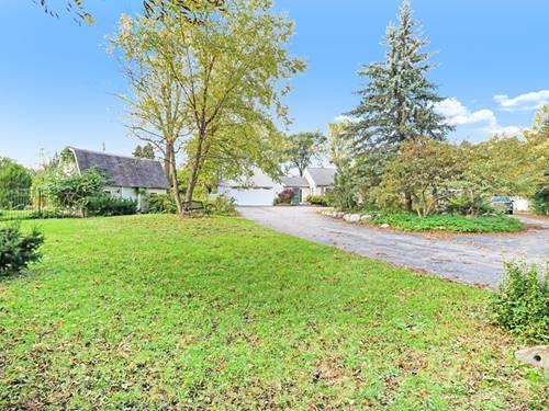 9N640 Merry Oaks, Streamwood, IL 60107