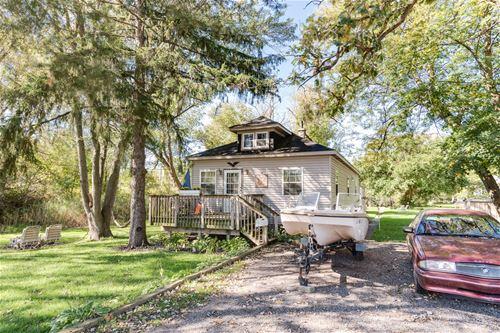 6107 State Park, Spring Grove, IL 60081