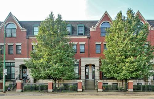 5906 N Northwest, Chicago, IL 60631