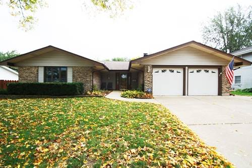 1527 Churchill, Schaumburg, IL 60195